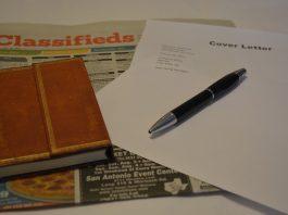 Things to avoid while preparing resume
