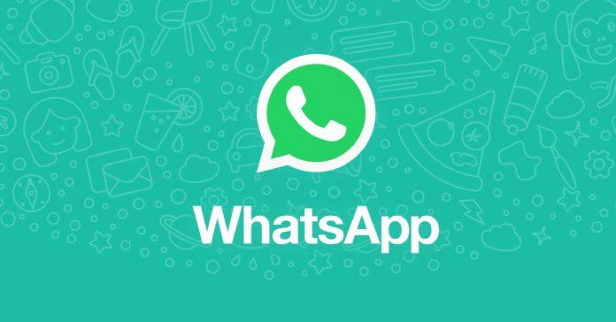 CAT Preparation using Whatsapp