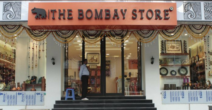 gift shops in bangalore