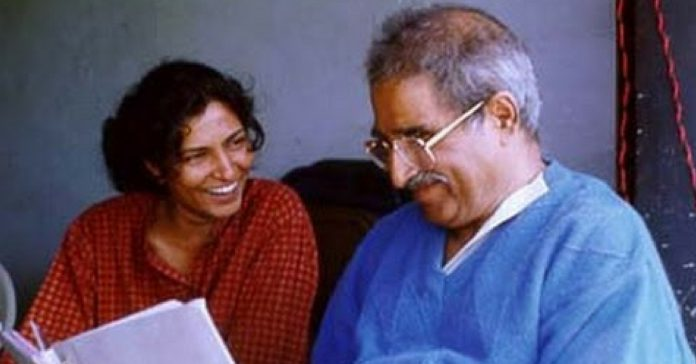 Things you should know about Gauri Lankesh