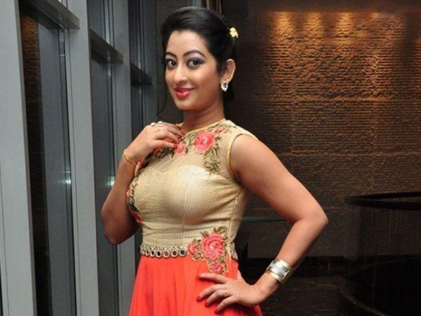 Official list of Big Boss Season 5 Kannada