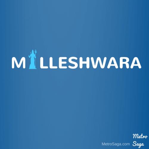 Bangalore creative posters