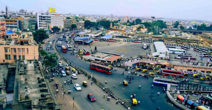 cheapest city in india