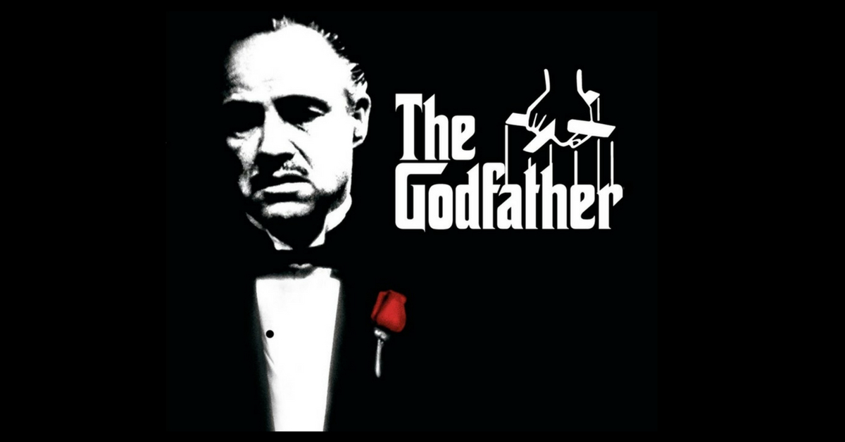 16 Facts about GodFather The Movie Probably You May Not Have