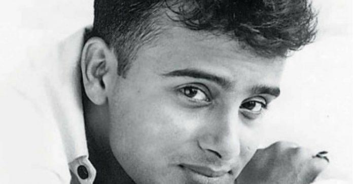 Terribly Underrated Kannada Actors