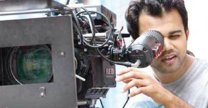 new directors of kannada cinema