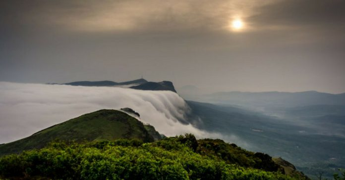 Things to know about Mullayanagiri