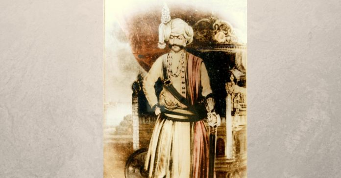 Contributions of Mysore Kings