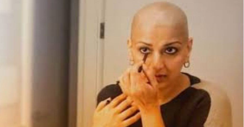 celebrities india cancer