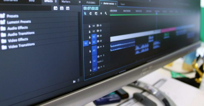 Top 13 Video Making Apps, That Can Help Get the Most Out of their