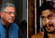 girish karnad movies