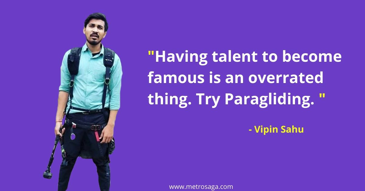 quotes by Indian celebrities