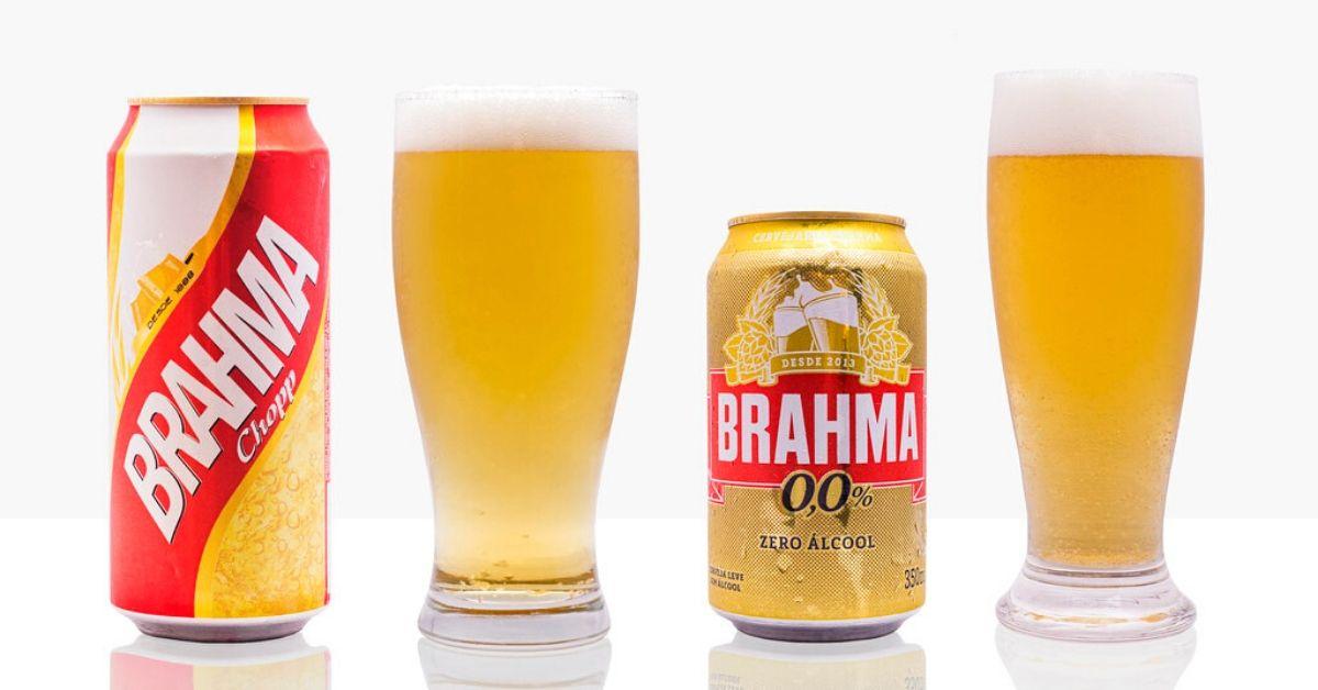 Brahma beer (1)
