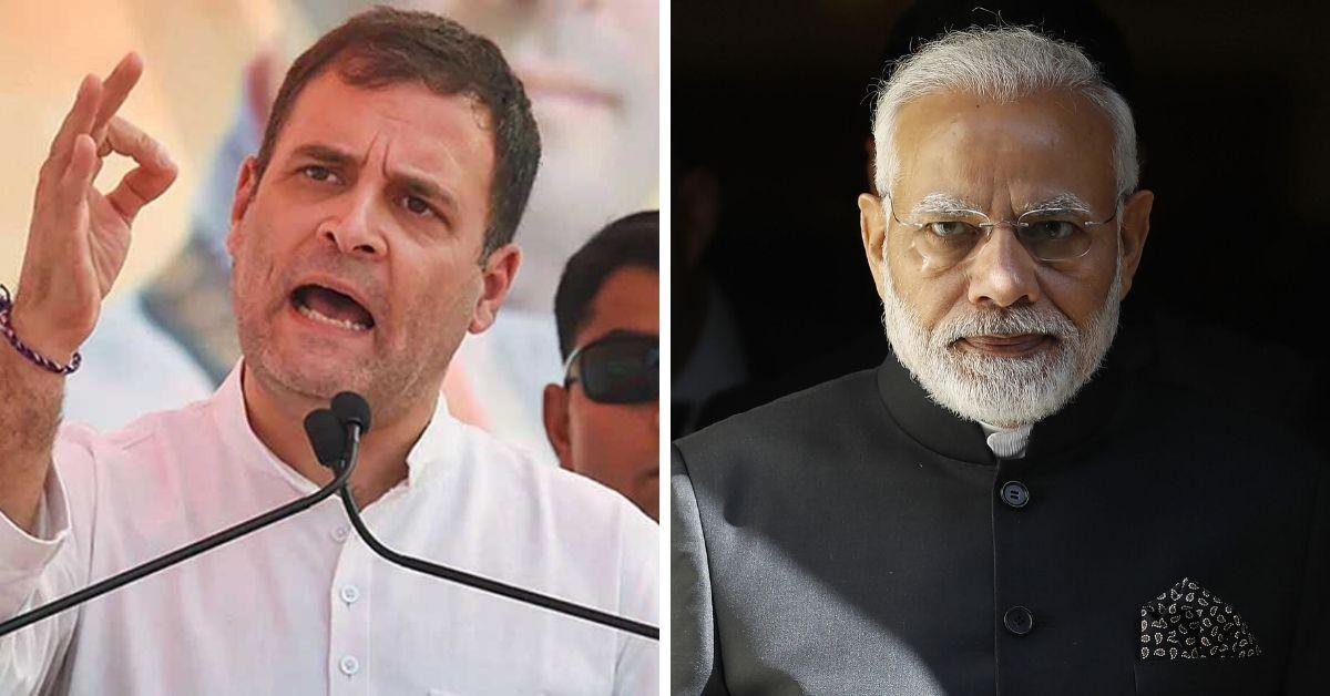 Rahul Gandhi (2)