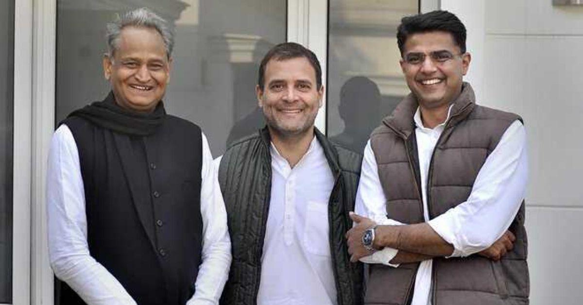 Sachin Ashok (1)