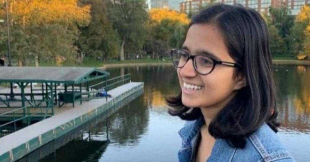 Sudeeksha Bhati (1)